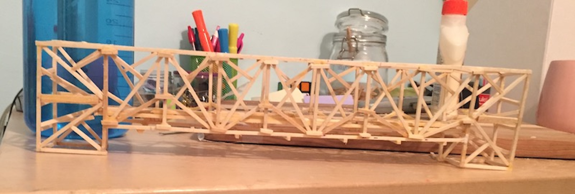 2017 Jan Abby Bridge
