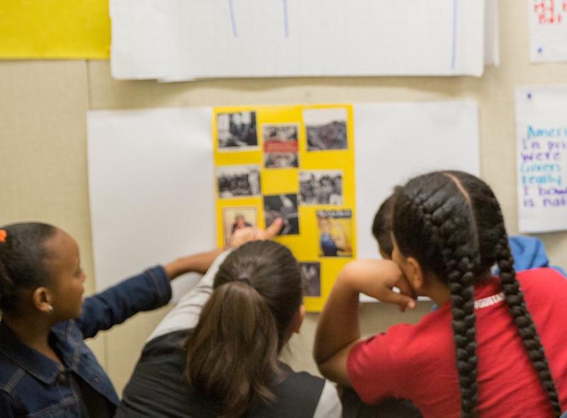 3 Easy Ways to Validate Students' Primary Language