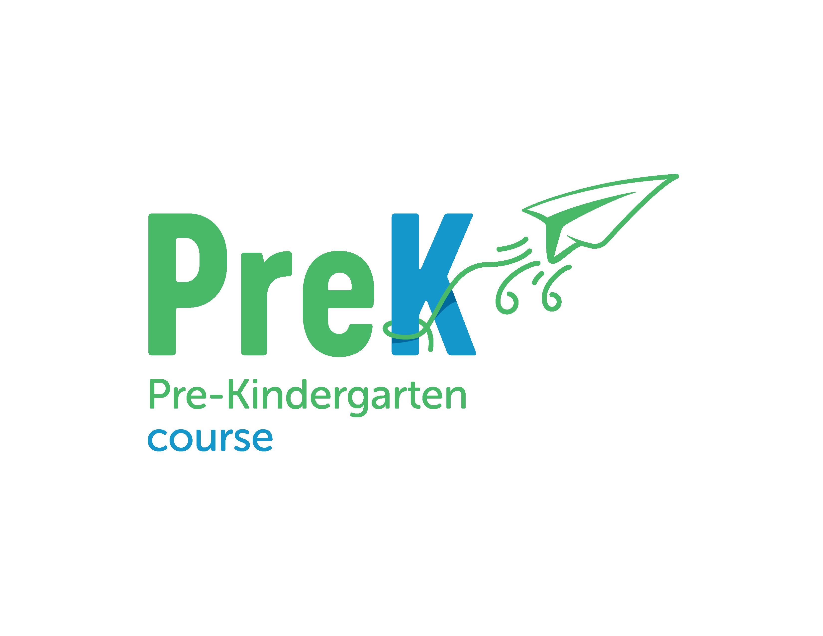 Featured Blog, PreK GLAD Online