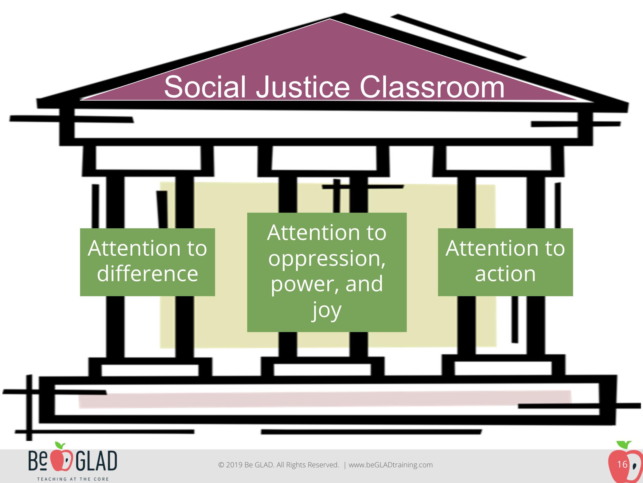 Social-Justice.png#asset:14285