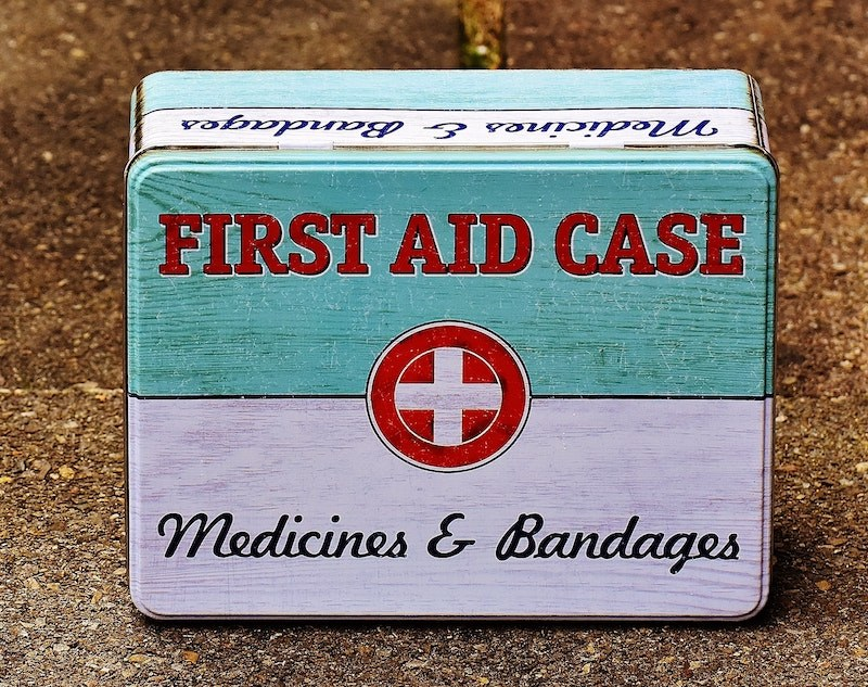 first-aid-kit.jpg#asset:10448