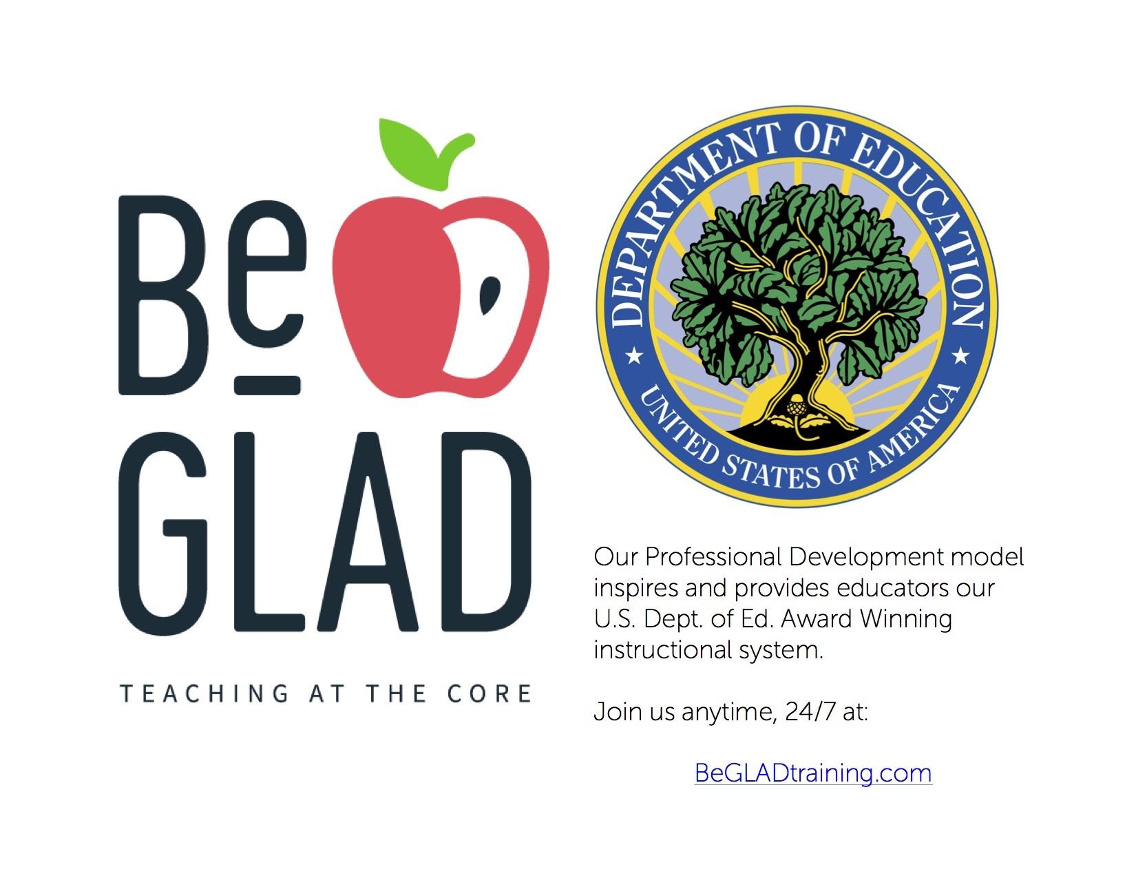 BeGLADusdoe-Aca-Excel-Award-Rev.jpg#asset:12211