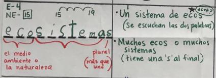 Diccionario-cognitivo-example-day-1.png#