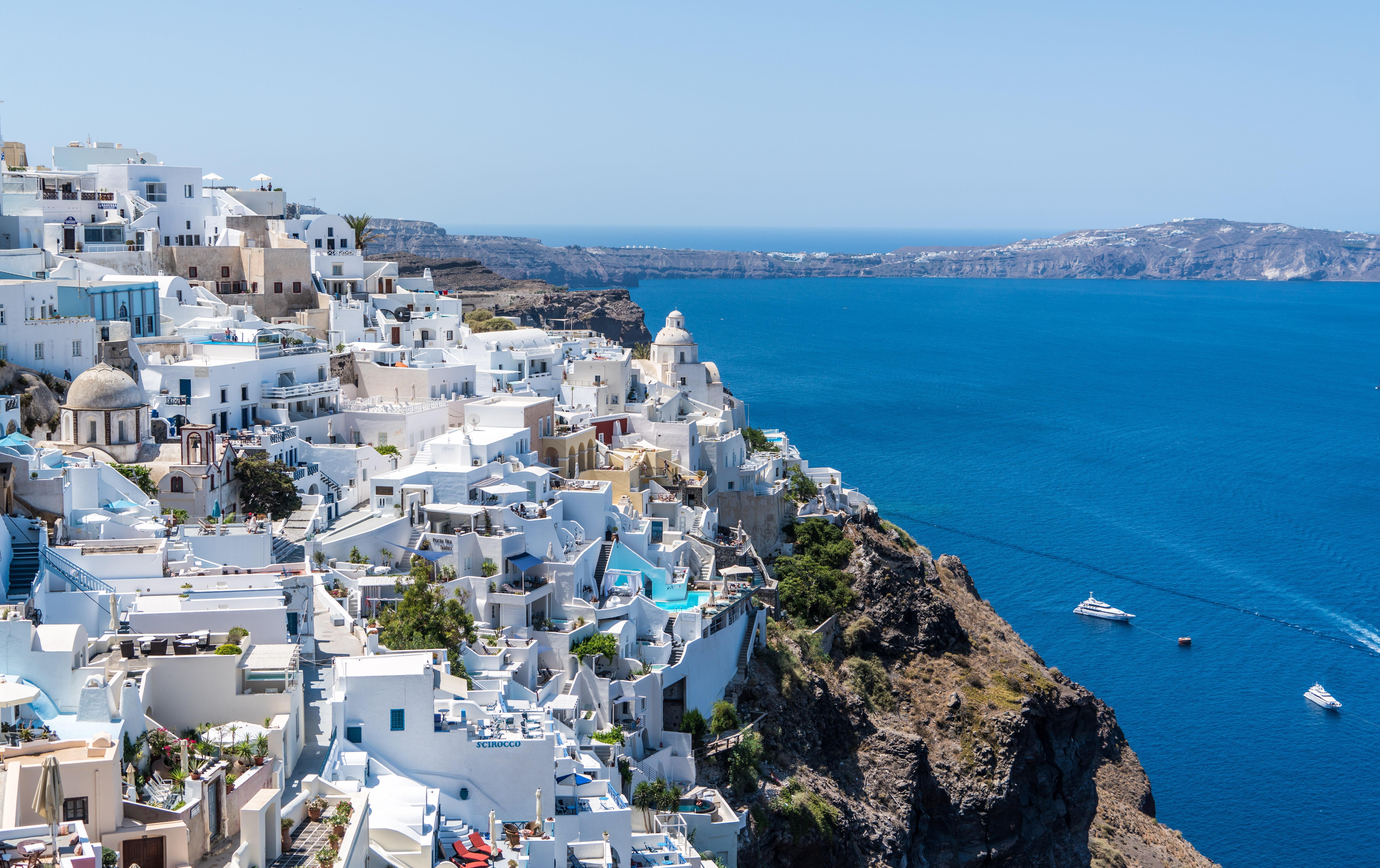 Greece-NESA.jpeg#asset:7398