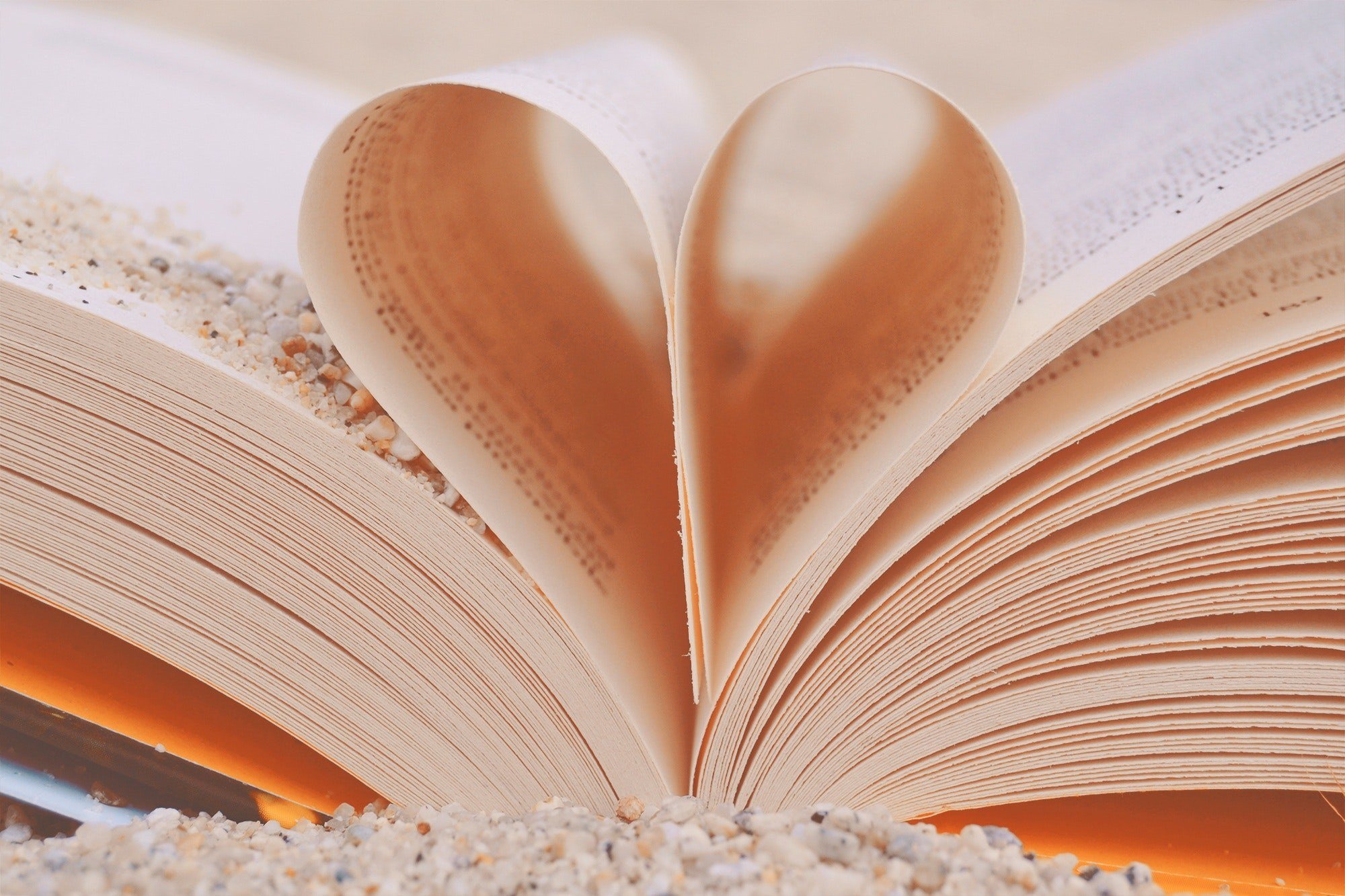 book-love-page.jpg#asset:8433