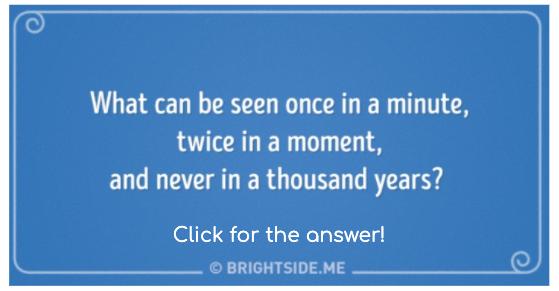 brightside.png#asset:12437