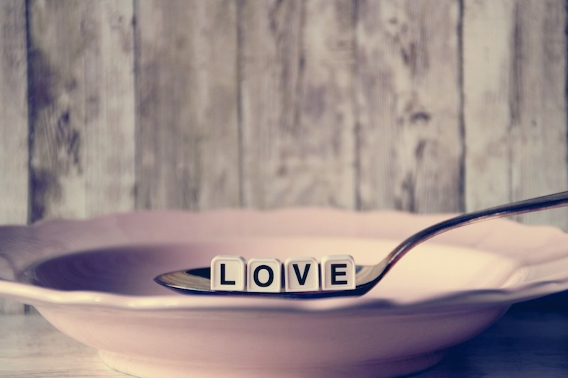 eating-love.jpg#asset:9212