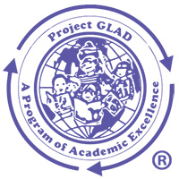 Project GLAD